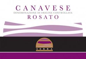 CanaveseRosato