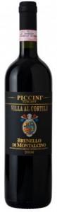 piccini_bdm