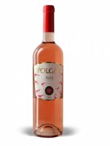 polgar_rose