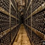 vn2 150x150 Despre vinuri vrancene, cu bloggeri vranceni