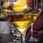 vn3 150x150 Despre vinuri vrancene, cu bloggeri vranceni