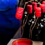 vn6 150x150 Despre vinuri vrancene, cu bloggeri vranceni