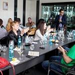 vn7 150x150 Despre vinuri vrancene, cu bloggeri vranceni