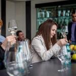 vn8 150x150 Despre vinuri vrancene, cu bloggeri vranceni