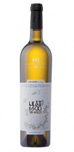 Leat-6500_SB
