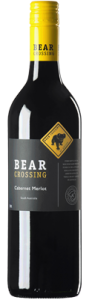 Bear-Crossing-Cabernet-Merlot