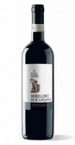 Morellino-di-Scansano-Docg