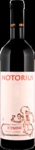 not 71x300 Notorius 2009   Crama Rotenberg