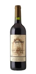 madiran_conf