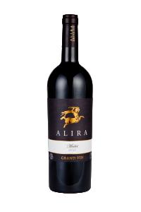 alira-grand-vin-merlot-11